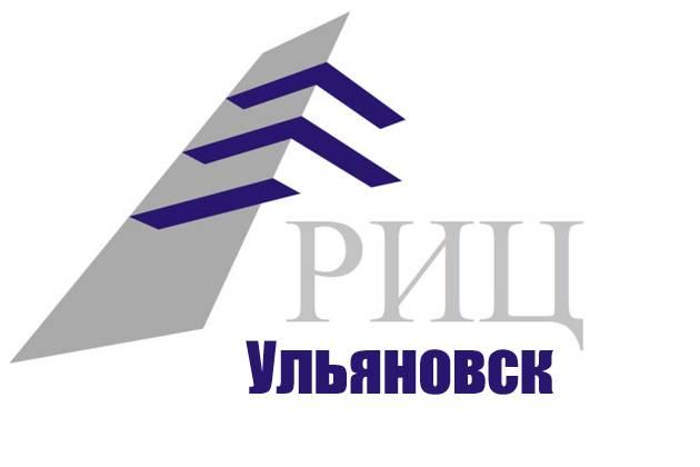 rits-ulyanovsk-lichnyy-kabinet.jpg