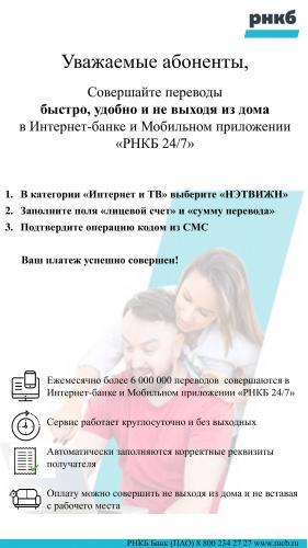 net_pdf.io.jpg