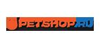 1537337576_petshop_logo.png