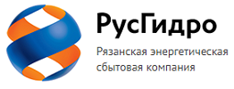 РЯЗАНЬ-ПАО-«РЭСК»-логотип.png