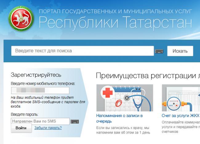 lichnyj-kabinet-gosuslugi-rt%20%281%29.png