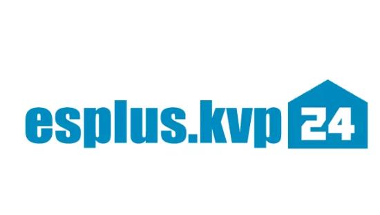 espluskvp24.png