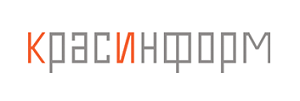lichnyj-kabinet-krasinform.png