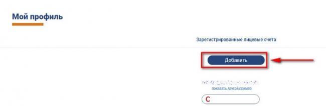 eirc-leningradskoj-oblasti%20%288%29.jpeg