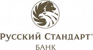 lichnyj-kabinet-russkogo-standarta.png