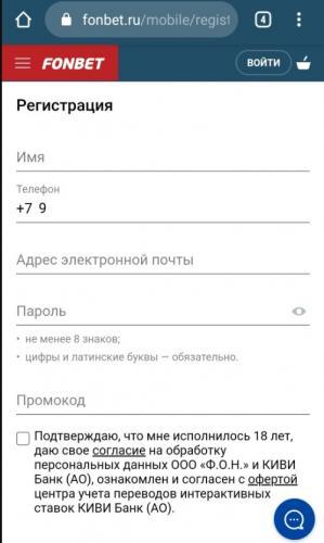 5ec51dfcb83cc_1589976572.jpeg