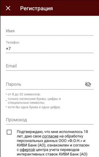 5ec51e236d3d4_1589976611.jpeg