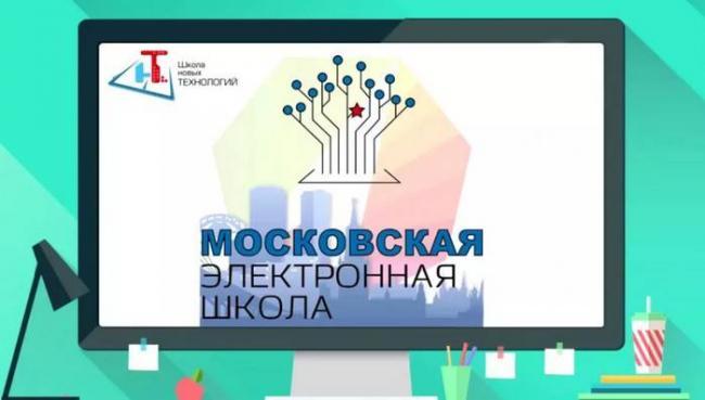 logo-7.jpg