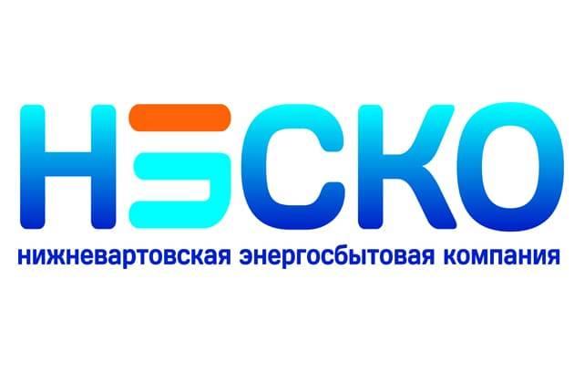lichnyy-kabinet-nesko-nizhnevartovsk.jpg