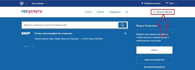 gosuslugi-moskovskoj-oblasti%20%282%29.jpeg