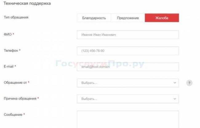 Tehnicheskaya-podderzhka-Mos-ru-800x512.jpg