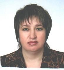 Татьяна Ивановна.jpg