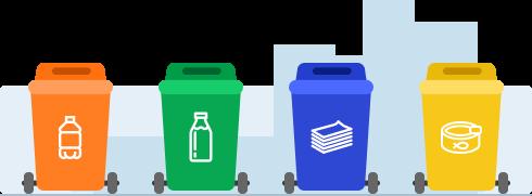 waste_sorting.png