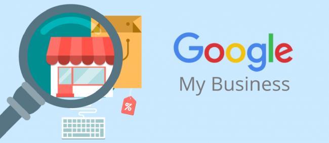 google-moj-biznes.png