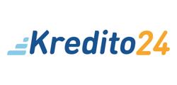 kredito24.png