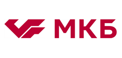 mkb.png