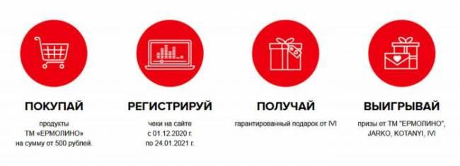 produkty-ermolino-–-oficialnyy-sayt-uch--e1607025978397.jpg