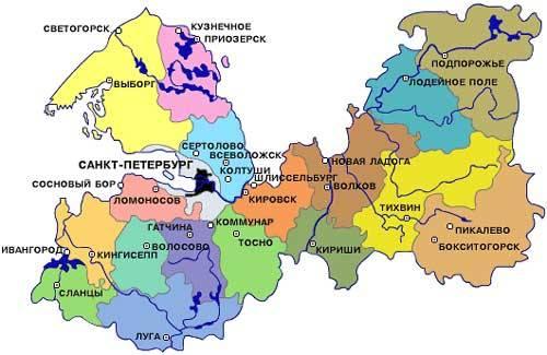 sankt-peterburg-i-leningradskaya-oblast.jpg