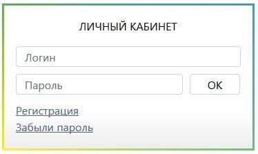 yuzhnyj-okrug2.jpg