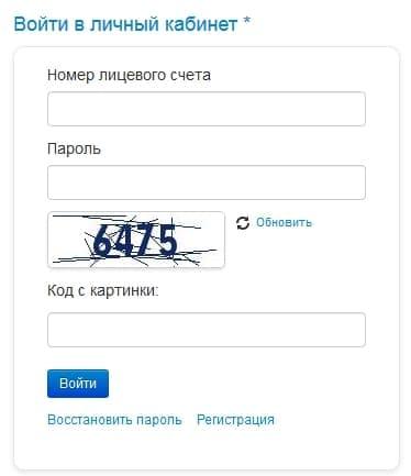 vc-zhkh-smolensk3.jpg
