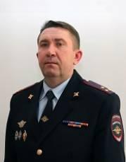 Проказин-Дмитрий-Леонидович.jpg