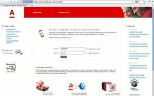 lichnyy_kabinet_alfa_banka_2_09113236-300x188.jpg