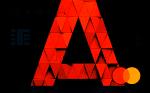 alfacard-debit_sm.png