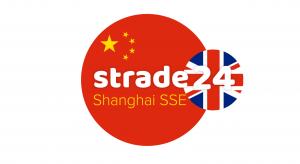 Почему не стоит доверять Strade24: подробный обзор брокера, отзывы о нем