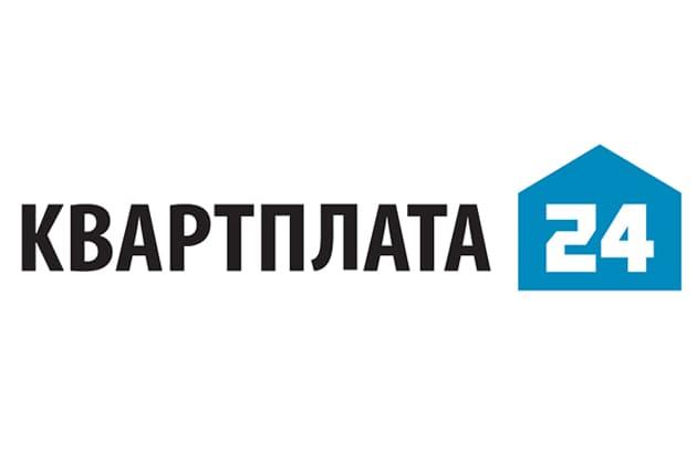 kvartplata-24-lichnyy-kabinet.jpg