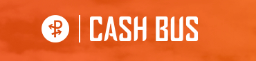 cashbus-logo.png