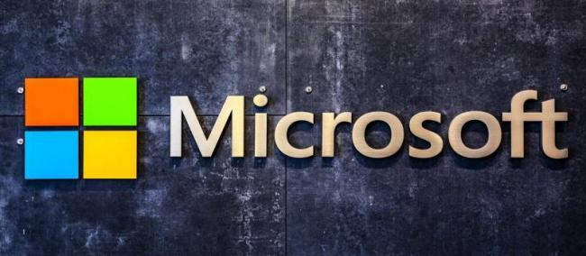msft-microsoft-logo-2-3.jpg
