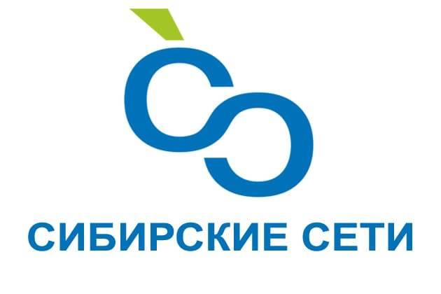 lichnyy-kabinet-sibirskie-seti.jpg