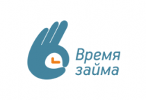 vremja_zaima69_210.png