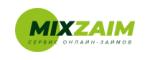 1540825093_logo-mixzaim.png