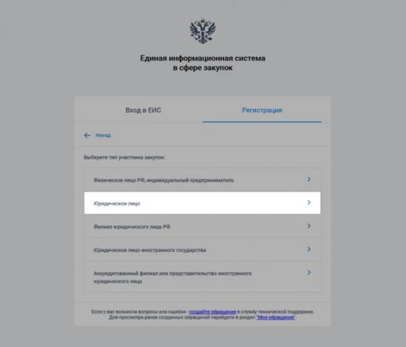 12_registracziya-eis.png