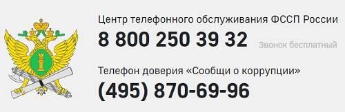 lichnyj-kabinet-fssp-vozmozhnosti-akkaunta-ispolzovanie-mobilnogo-prilozheniya-3.jpg