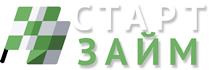 start-zajm.png