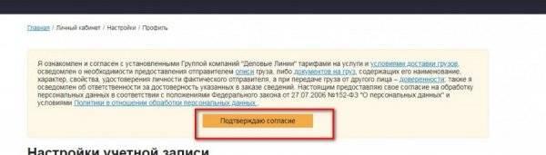 delovye-lnlickab-6-600x171.jpg