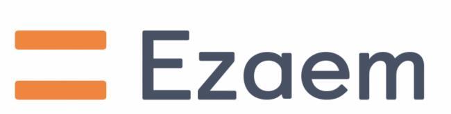 logotip-ezaem-1024x261.png
