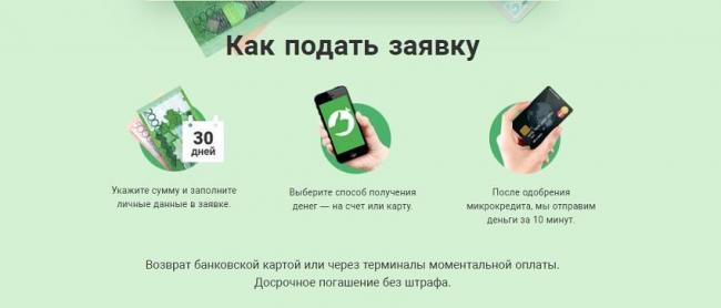 kak-poluchit-zajm-v-dopo-kz-preimushhestva-kompanii-usloviya-dlya-zaemshhikov-2.jpg