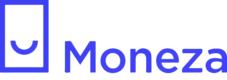 logotip-mkk-mazkro-e1567151354165.png