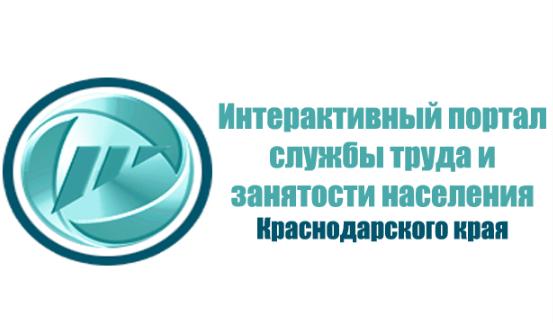 kybzan.png
