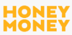 1552503227_honeymoney_logo.png