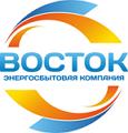 ЭК-Восток-логотип.png