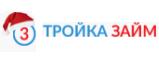 1514630268_logo-troika-zaim.png