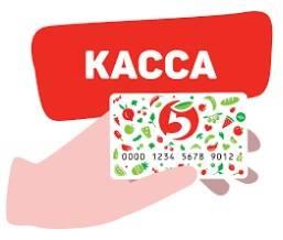 Vyiruchay-karta-Pyatyorochka-Vyiruchayka-Aktivatsiya.jpg