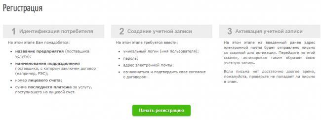 skrinshot-23-04-2020-140034.png