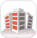 СтартСтрой-Чехов-лого.png