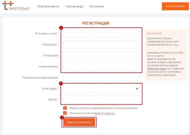 Registratsiya-v-LK-1024x727.jpg
