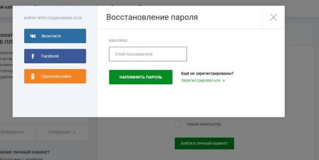 lichnyj-kabinet-ntv-pljus%20%281%29.jpeg